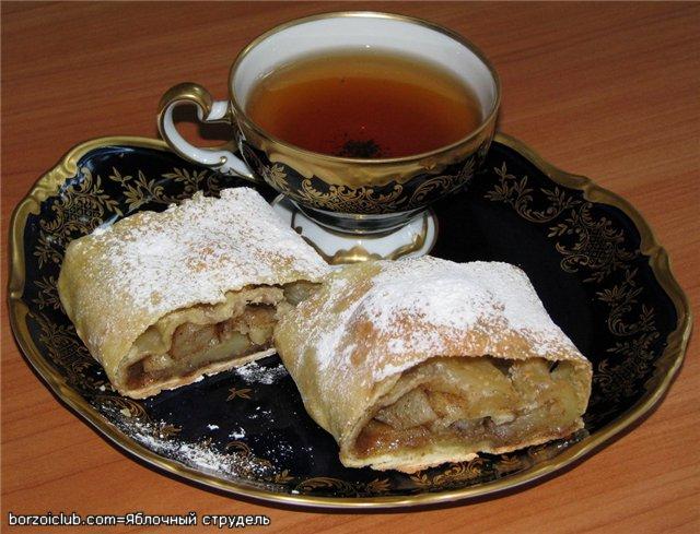 http://domashniy-recepti.ru/wp-content/uploads/2012/08/1a6d75c7d090.jpg