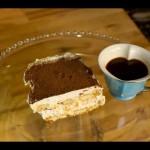 Рецепт Тирамису в Домашних Условиях Торт с Маскарпоне