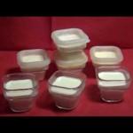 Йогурт «Нежный» в мультиварке