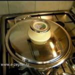 Постный рассольник с гречкой — видео рецепт