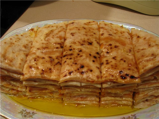 Тесто для пиццы рецепт пошагово без дрожжей с майонезом